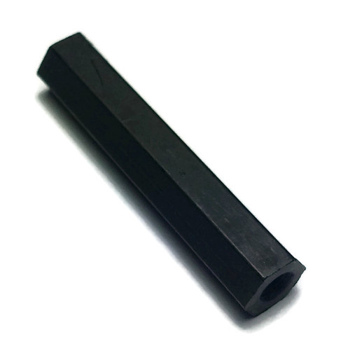 30mm M3 Nylon Standoff (10 pieces)
