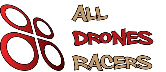 all-drone-racers.jpg