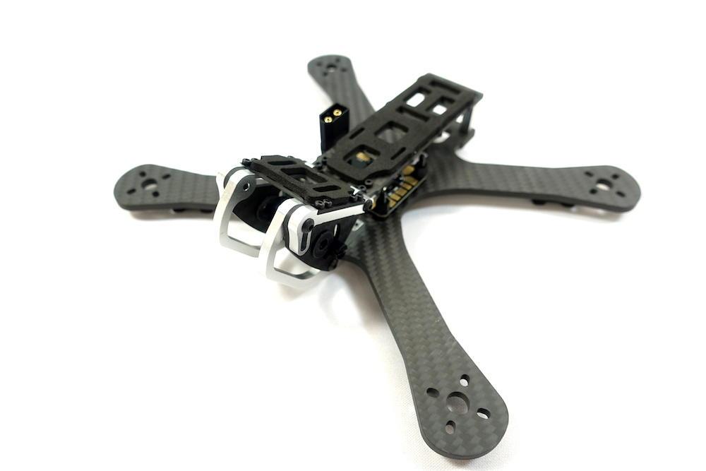 armattan-chameleon-frame-kit-silver-5-22.jpg