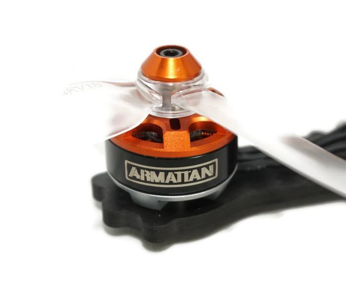 armattan-oomph-2206-motor-with-prop-4a-.jpg