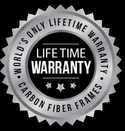 Armattan Warranty Logo