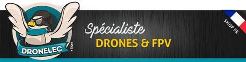 dronelec.jpg