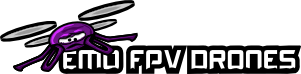 emofpvdrones-logo.png