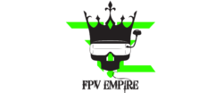 fpvempire-logo-whitelens-e1473227764471.png