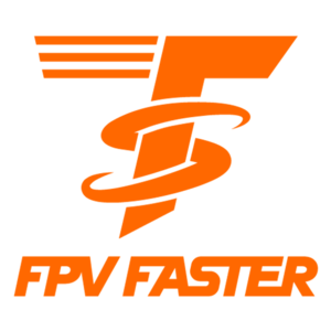 fpvfaster.png