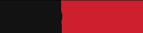 hqdronescom-logo-1481460581.jpg