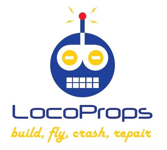 locoprops1.jpg