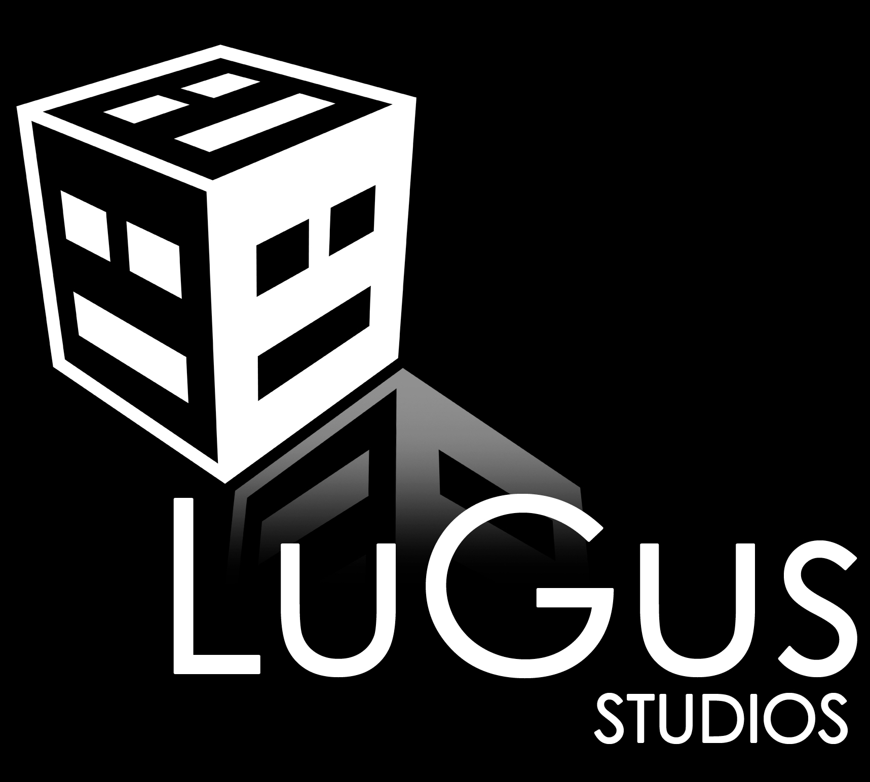 lugus-studios-logo.jpg