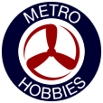 metrohobbies.png