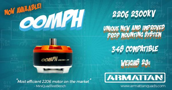 oomph-315x600.jpg
