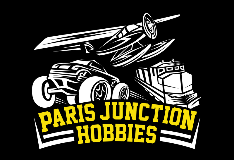 parisjunction.png