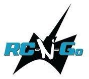 rc-n-go-logo.jpg