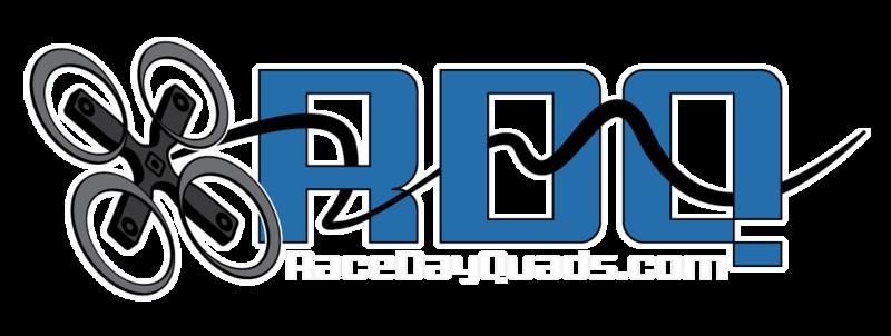 rdq-logo.png