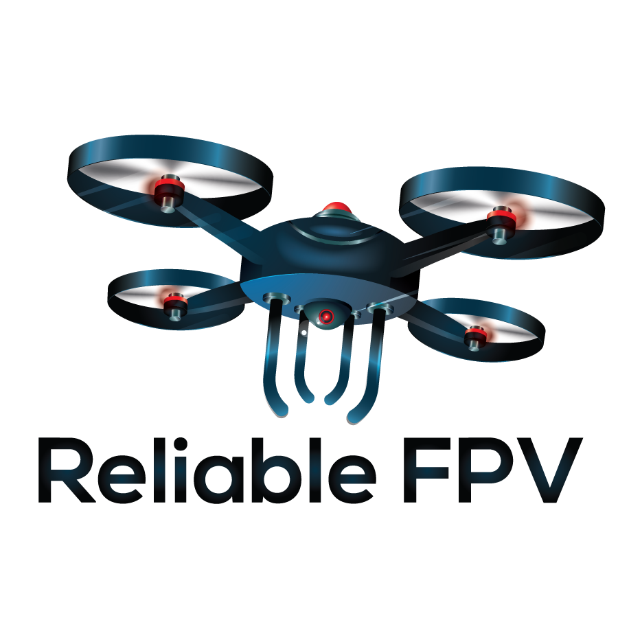 reliable-fpv-logo.png