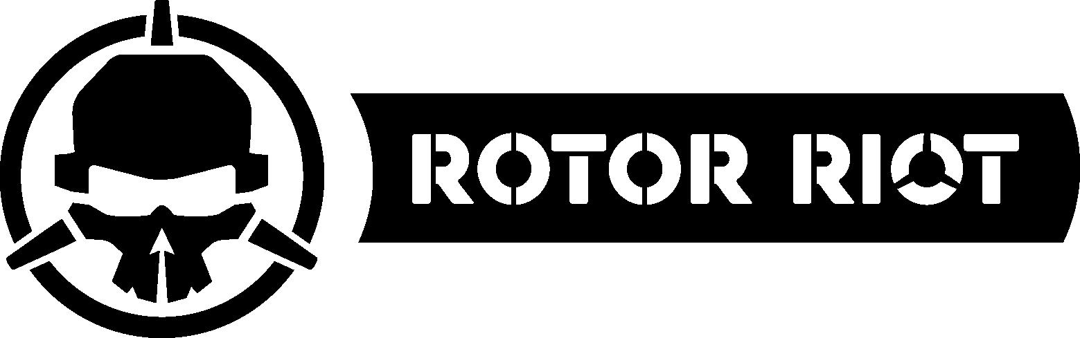 rotorriot-logo-sidetext-blk.png