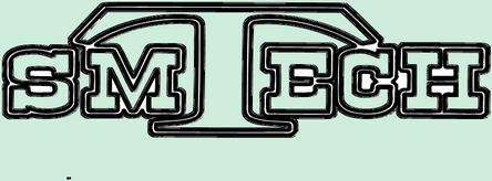 smtech-logo-transparent-petit-.png
