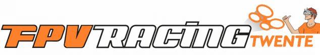 www.fpv-racingtwente.nl.jpeg