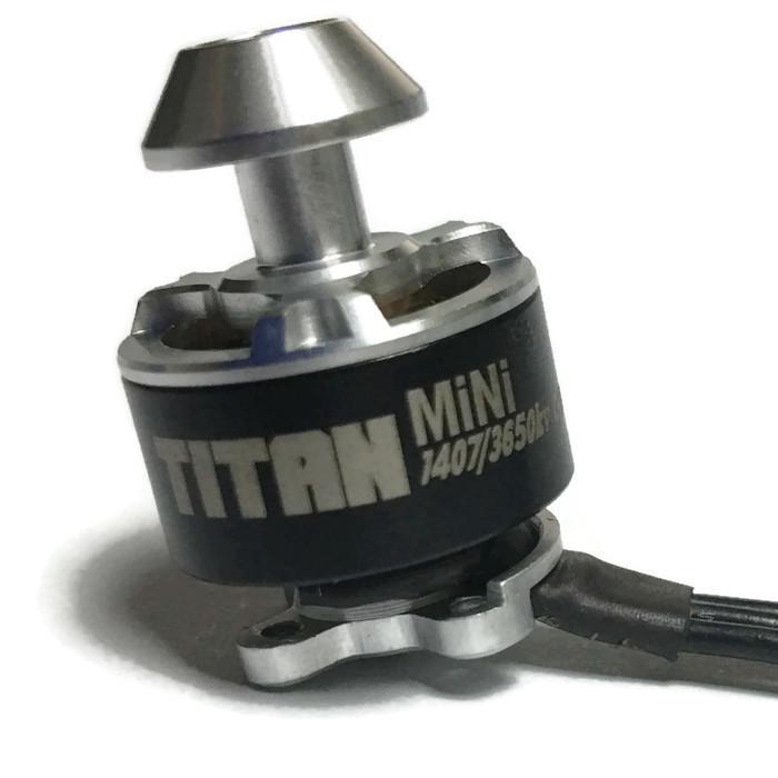 Armattan Oomph TITAN Mini
