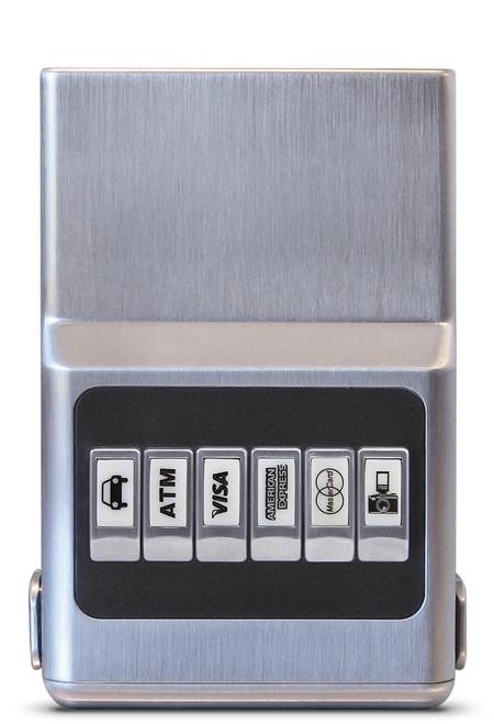 Acm wallet official site an advanced credit card holder money protek plus colourmoves