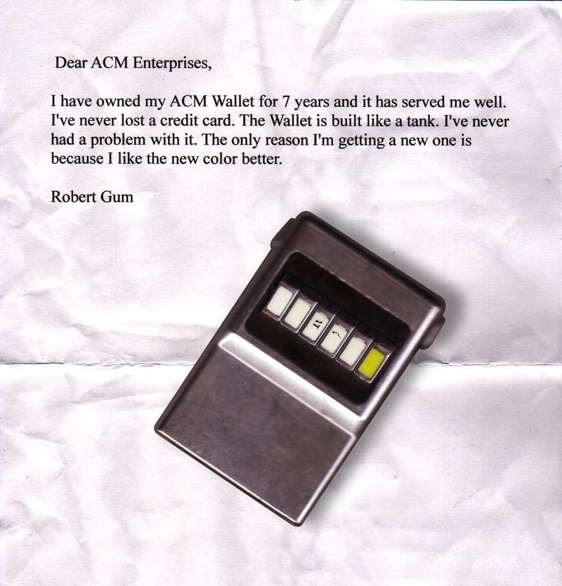 testimonial-gum.jpg