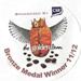 awards-gbean-bronze-sm.png
