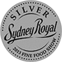 awards-sydroyal-2013-silver.png
