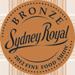 awards-sydroyal-bronze-sm.png