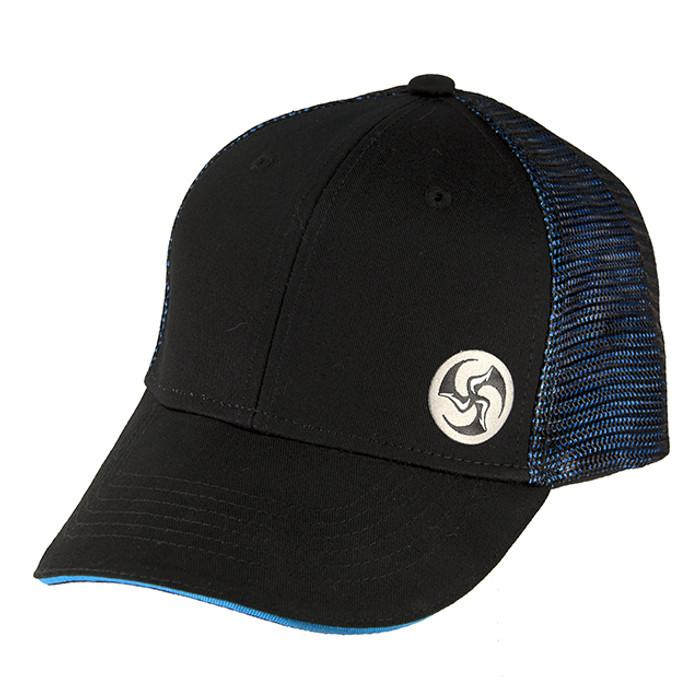 CURVE BILL HATS