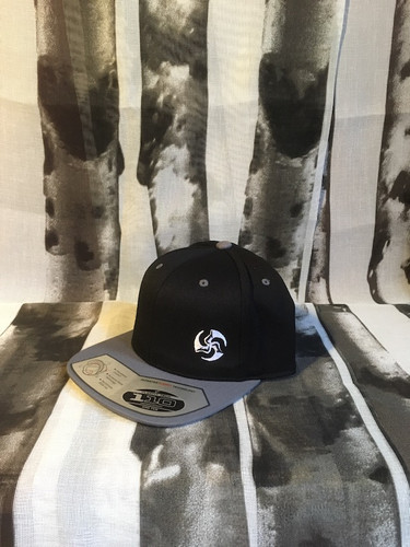 TriFly Flat Bill 110 Hat