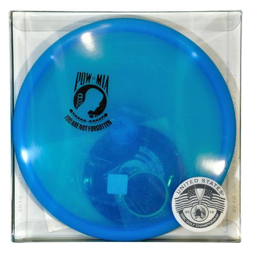 2010 USDGC Champion Ontario Roc #R111
