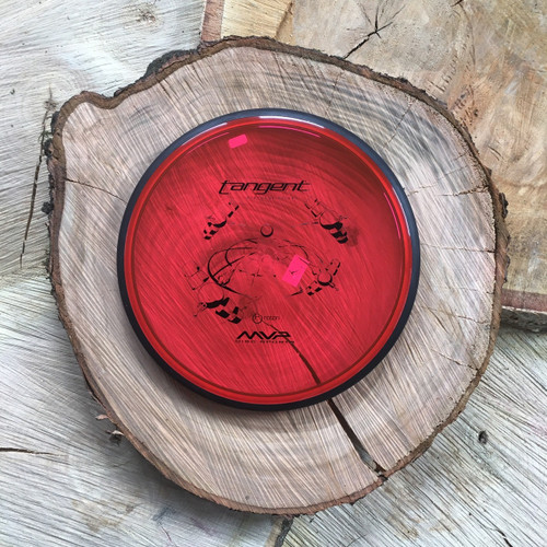MVP Proton Tangent disc