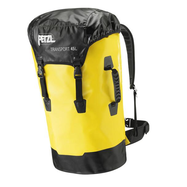 Petzl S42Y 045 Transport Gear Bag