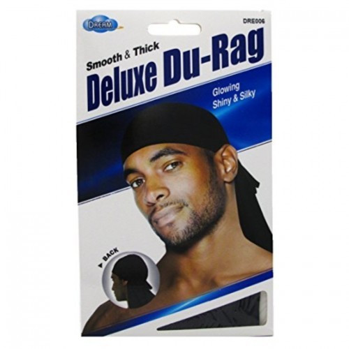 Dream Deluxe Du-Rag