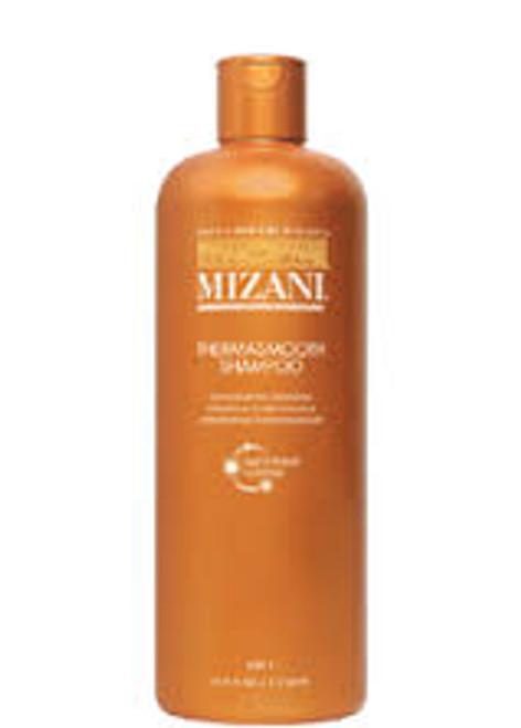 Mizani Thermasmooth Conditioner 33.8oz