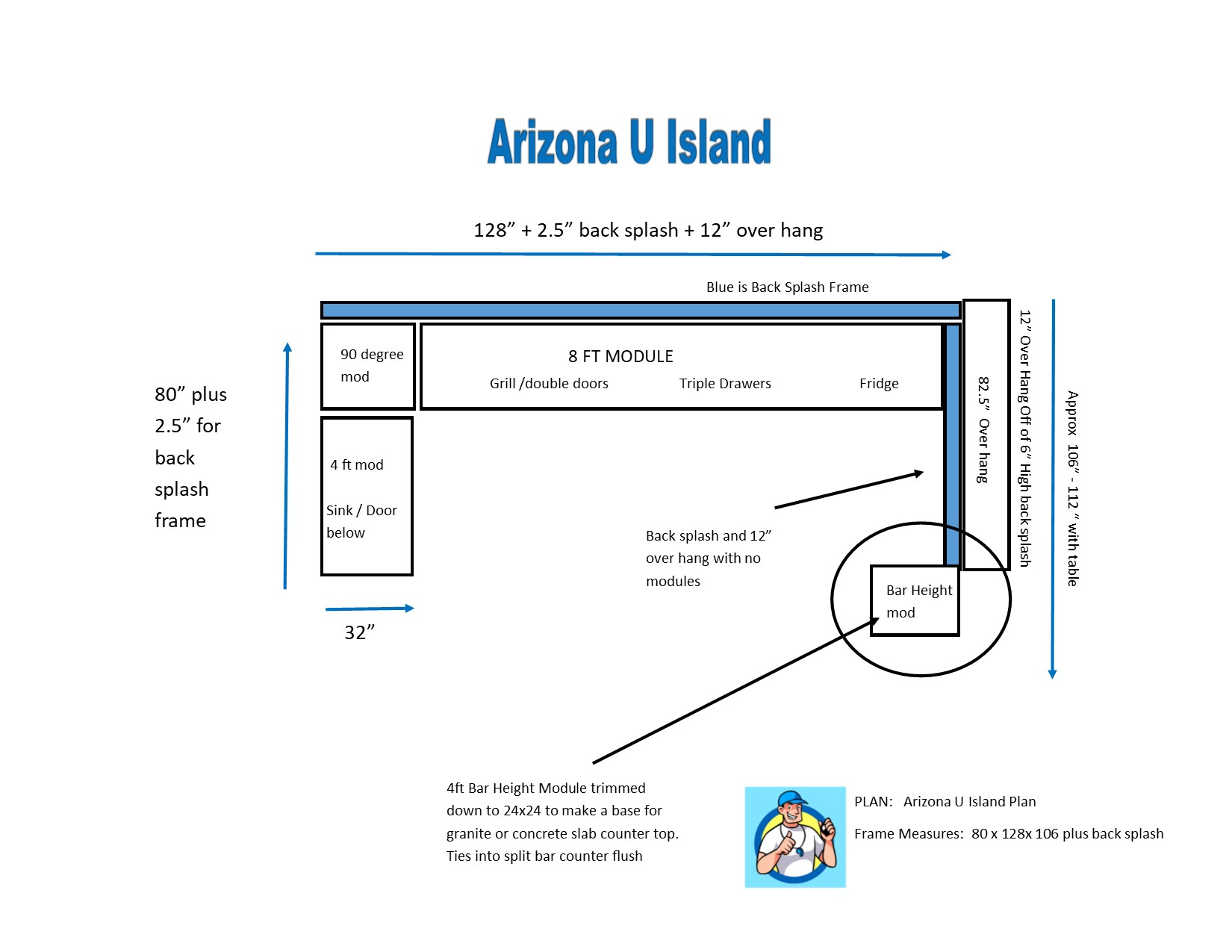 arizona-u-island-plan.jpg