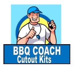 bbqcoach-cutout-banner1.jpg