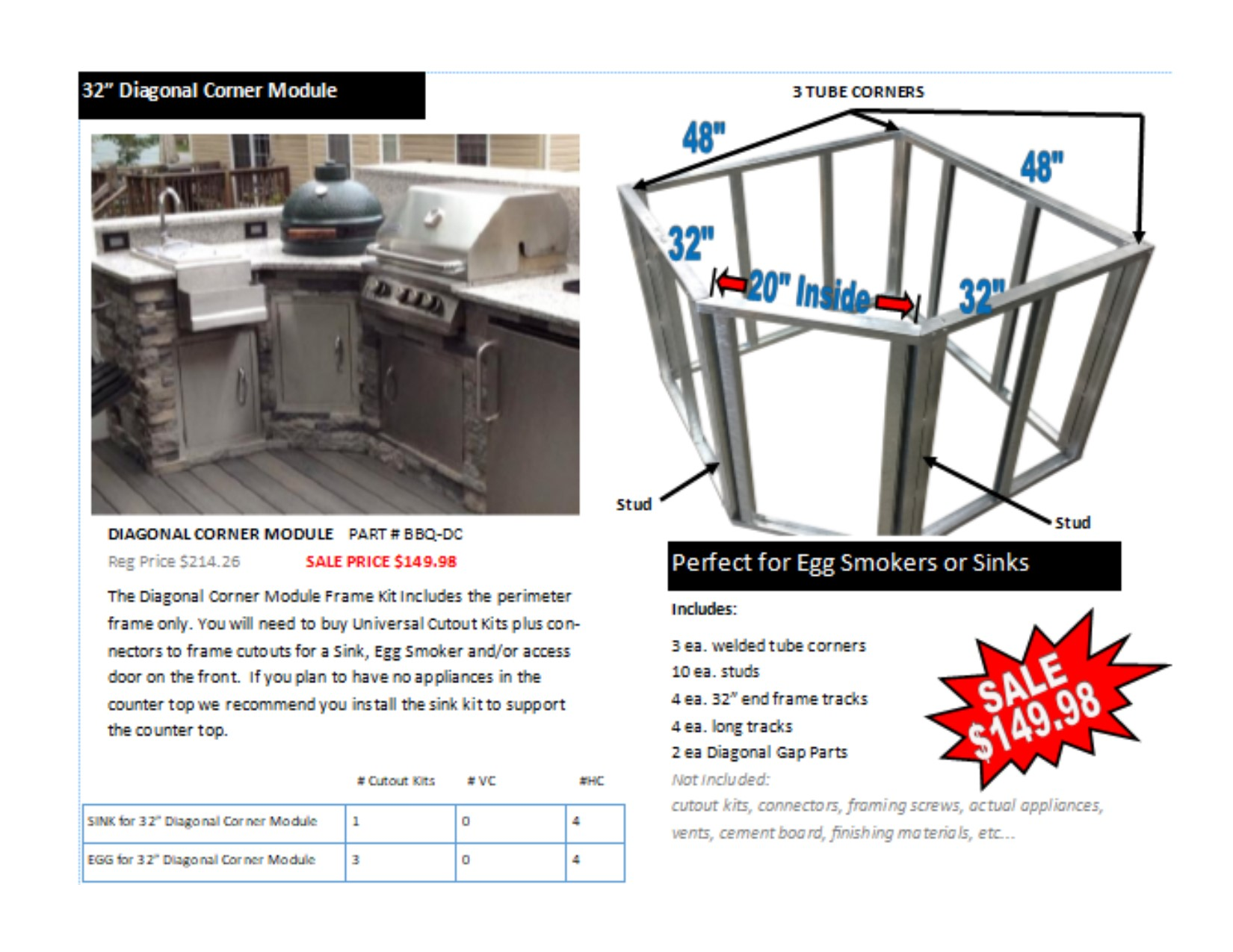 diag-corner-mod-catalog-page.jpg