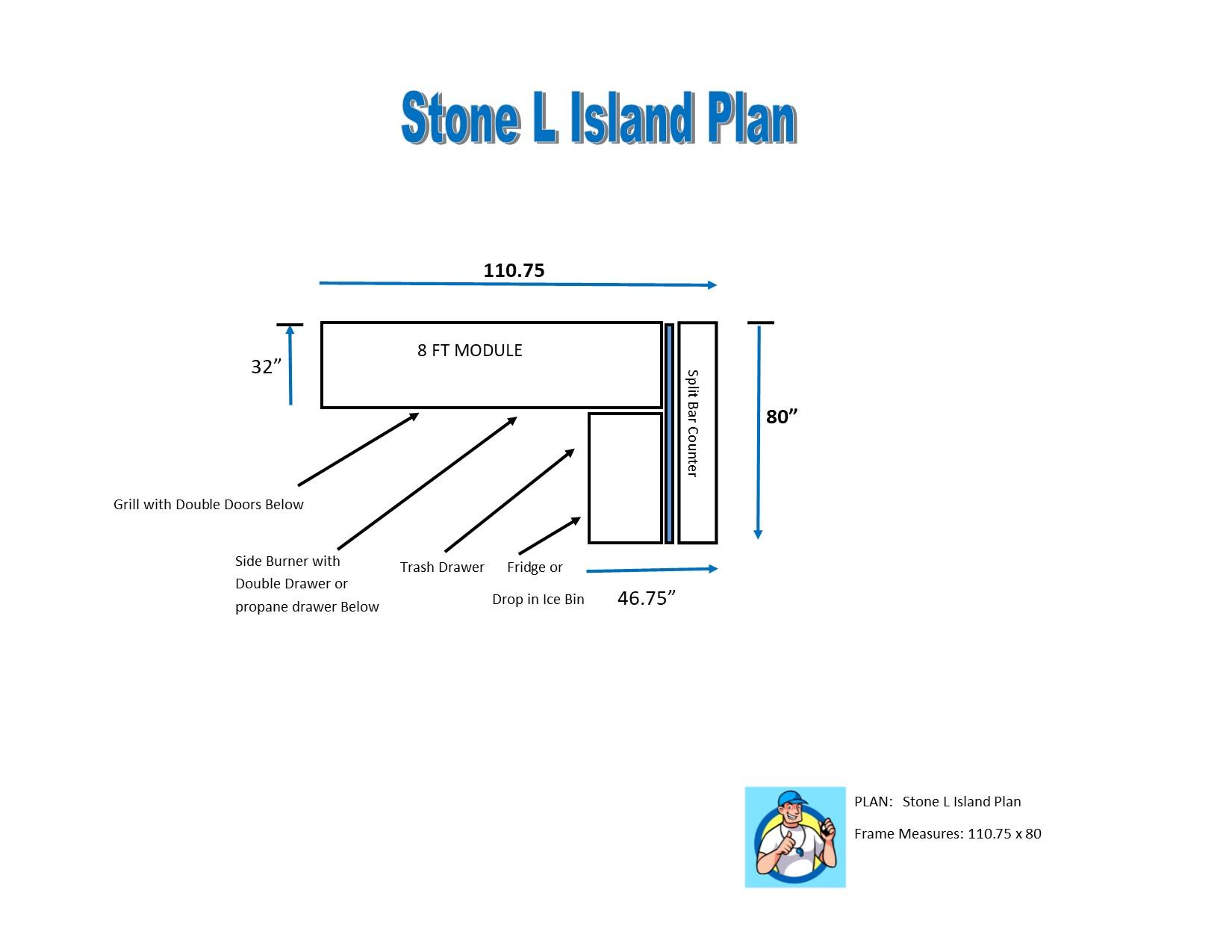 stone-l-island-plan.jpg