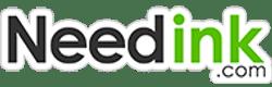 Needink.com