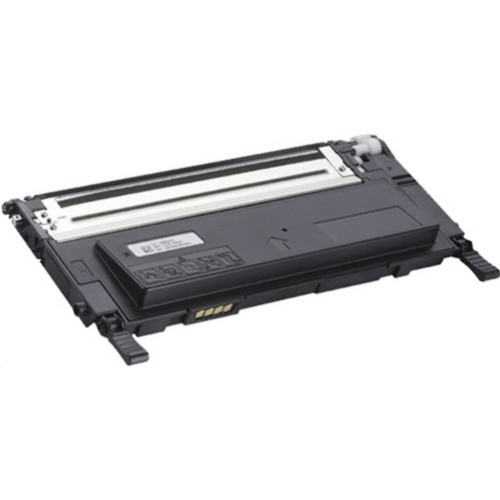 Remanufactured replacement for Dell 330-3012 (N012K)