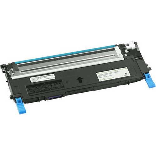 Remanufactured replacement for Dell 330-3015 (J069K)