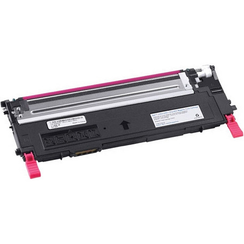 Remanufactured replacement for Dell 330-3014 (J506K)