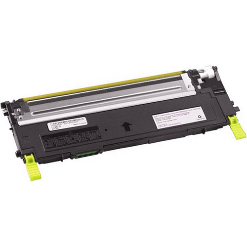 Remanufactured replacement for Dell 330-3013 (M127K)