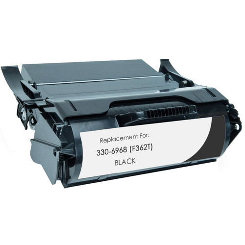 Remanufactured replacement for Dell 330-6968 (F362T)