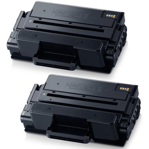 Samsung MLT-D203L Black 2-pack