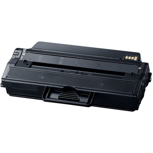 Samsung MLT-D115L Black