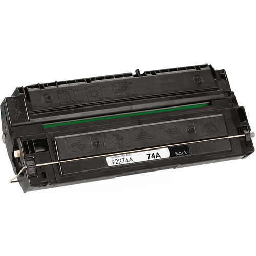 Remanufactured replacement for Canon R74-2003-150
