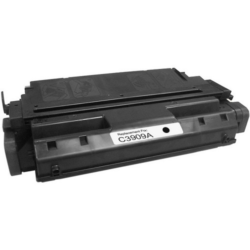 Remanufactured replacement for Canon R74-6003-100