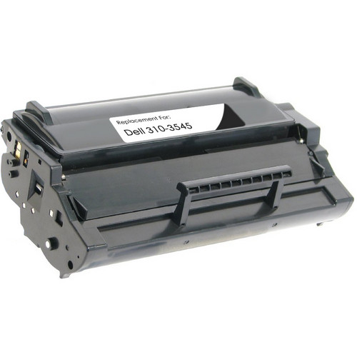 Remanufactured replacement for Dell 310-3545 (R0893)