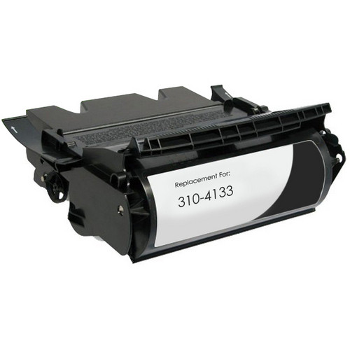 Remanufactured replacement for Dell 310-4133 (W2989)